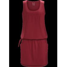 Contenta Dress Women's by Arc'teryx in Missoula Mt
