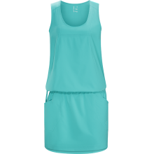 Contenta Dress Women's by Arc'teryx in Knoxville Tn