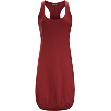Savona Dress Women's