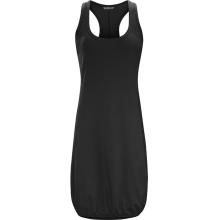 Savona Dress Women's by Arc'teryx
