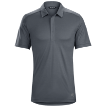 A2B Polo SS Men's by Arc'teryx in Chicago Il