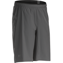 Aptin Short Men's by Arc'teryx