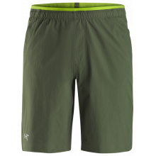 Aptin Short Men's by Arc'teryx in Fremont CA