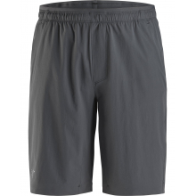 Aptin Short Men's by Arc'teryx in Colorado Springs Co