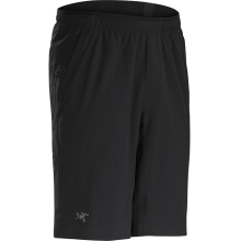 Aptin Short Men's by Arc'teryx in Anchorage AK