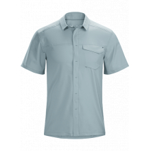 Skyline SS Shirt Men's by Arc'teryx in Homewood Al
