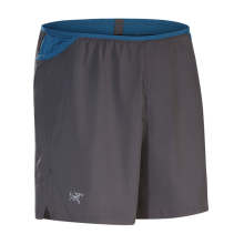 Soleus Short Men's by Arc'teryx