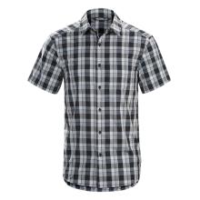 Brohm SS Shirt Men's by Arc'teryx