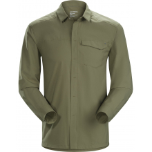 Skyline LS Shirt Men's by Arc'teryx