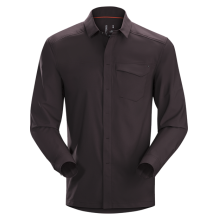 Skyline LS Shirt Men's by Arc'teryx in Sioux Falls SD