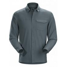 Skyline LS Shirt Men's by Arc'teryx in Avon Co