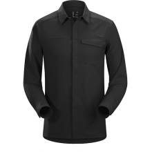 Skyline LS Shirt Men's by Arc'teryx in Berkeley Ca