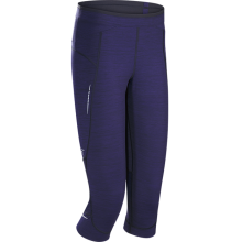 Nera 3/4 Tight Women's by Arc'teryx