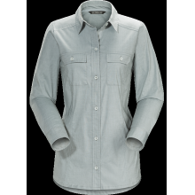 Ballard LS Shirt Women's
