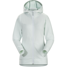 Kenai Hoody Women's by Arc'teryx