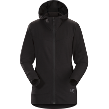 Kenai Hoody Women's by Arc'teryx in Seward Ak