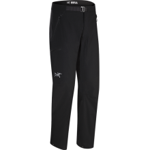 Psiphon FL Pant Men's by Arc'teryx in Vancouver BC