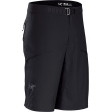 Psiphon FL Short Men's by Arc'teryx