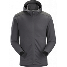 Kyson Hoody Men's by Arc'teryx