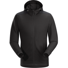 Kyson Hoody Men's by Arc'teryx in Chicago Il