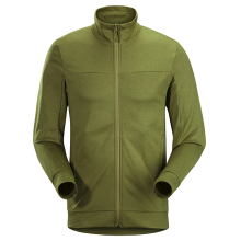 Nanton Jacket Men's by Arc'teryx