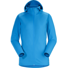 Adahy Hoody Women's by Arc'teryx in Concord Ca