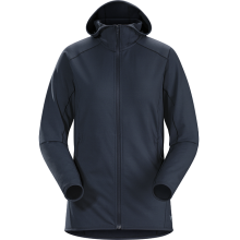 Adahy Hoody Women's by Arc'teryx in Sioux Falls SD