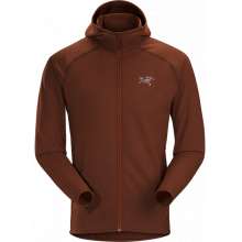 Adahy Hoody Men's by Arc'teryx in Encinitas Ca