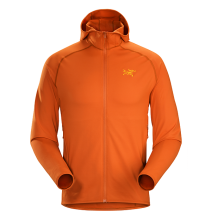 Adahy Hoody Men's by Arc'teryx