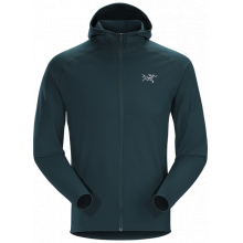 Adahy Hoody Men's by Arc'teryx in Vernon Bc