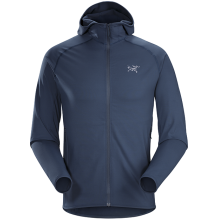 Adahy Hoody Men's by Arc'teryx in Cincinnati Oh
