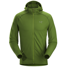 Adahy Hoody Men's by Arc'teryx in Chicago Il