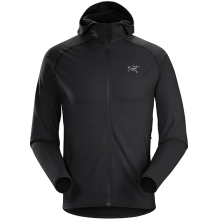 Adahy Hoody Men's by Arc'teryx in Barcelona Barcelona