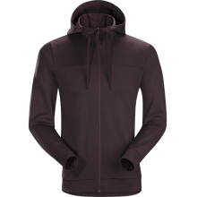 Slocan Hoody Men's by Arc'teryx