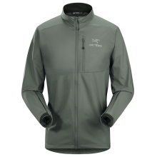 Squamish Jacket Men's