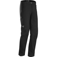 Psiphon FL Pant Men's by Arc'teryx in Montreal Qc