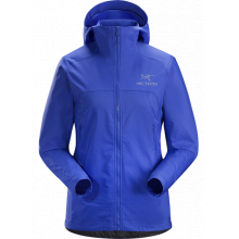Tenquille Hoody Women's by Arc'teryx