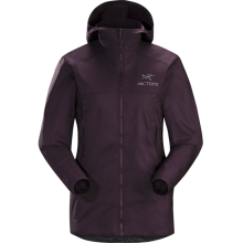 Tenquille Hoody Women's by Arc'teryx in Redding Ca