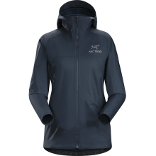 Tenquille Hoody Women's by Arc'teryx in Wakefield Ri