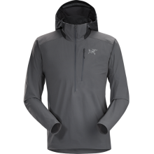 Psiphon SL Pullover Men's by Arc'teryx