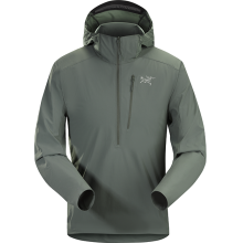 Psiphon SL Pullover Men's by Arc'teryx in Rogers Ar