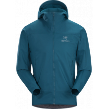 Tenquille Hoody Men's by Arc'teryx in Smithers Bc