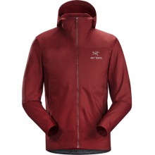 Tenquille Hoody Men's by Arc'teryx in New Denver Bc