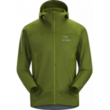 Tenquille Hoody Men's by Arc'teryx in Barcelona Barcelona