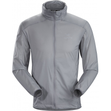 Nodin Jacket Men's