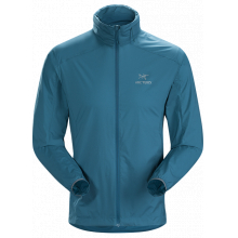 Nodin Jacket Men's by Arc'teryx in New Denver Bc