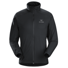 Nodin Jacket Men's by Arc'teryx in Denver CO