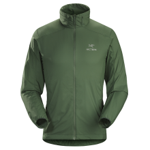 Nodin Jacket Men's by Arc'teryx in Boston Ma