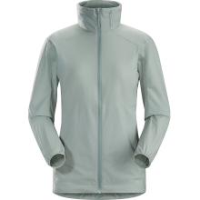 Nodin Jacket Women's by Arc'teryx in Boise Id