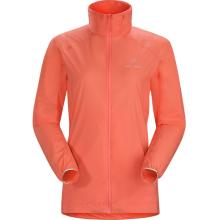 Nodin Jacket Women's by Arc'teryx in Glenwood Springs CO